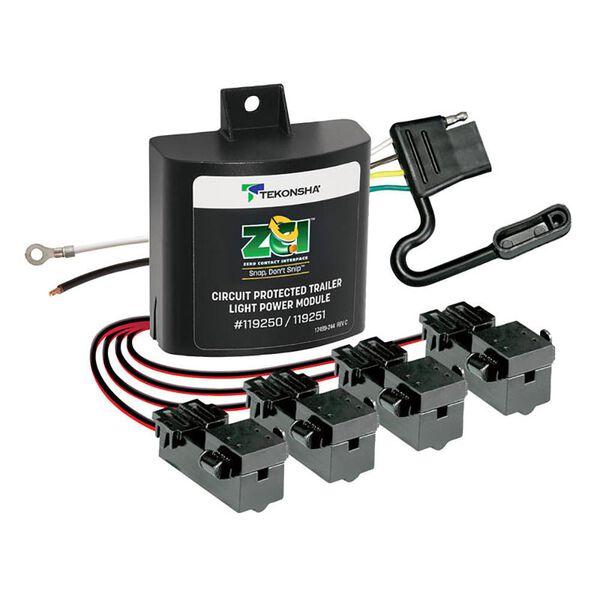 Circuit Protector