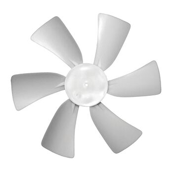 Replacement Fan Blade (Jensen)