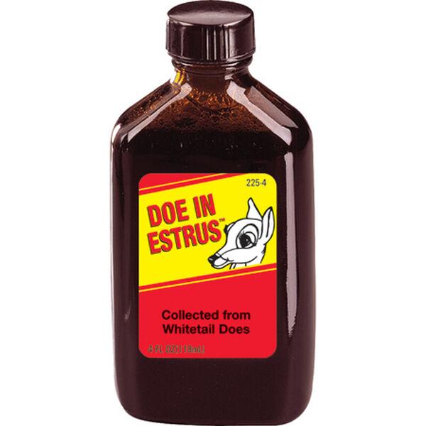 Doe In Estrus Scent, 4 oz.