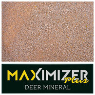 Real World Wildlife Maximizer Plus Mineral