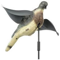 Lucky Duck Air Dove