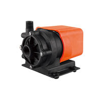 SEAFLO 115V 500GPH Marine Air Conditioing Re-Circulation Pump