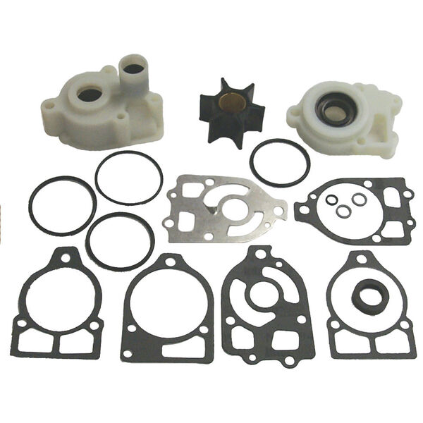 Sierra Water Pump Kit, Sierra Part #18-3320
