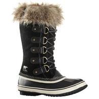 Sorel Women's Joan of Arctic Waterproof Winter Boot