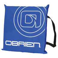 O'Brien Boat Throw Cushion