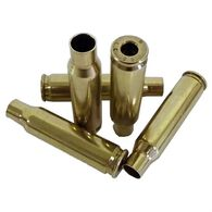 Top Brass Load-Ready Brass, 250 Rounds, .308 Win