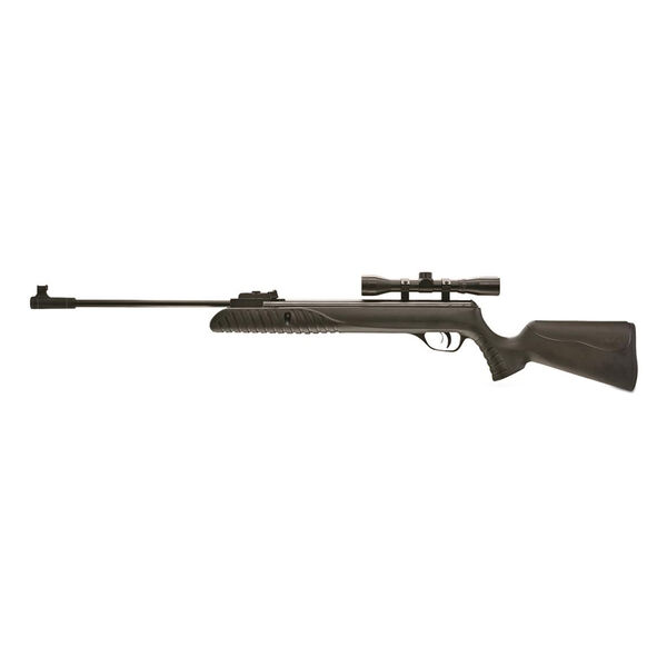 Umarex Syrix .177 Break Action Air Rifle