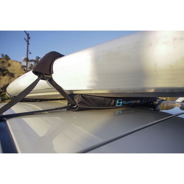 "SurfStow 24"" Auto Soft Rack"