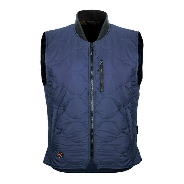 Kadena Men's Company Vest