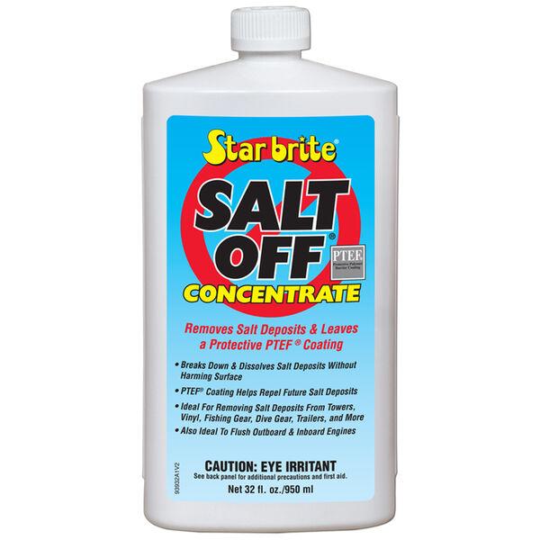 Star Brite Salt Off Protector, 32 oz.