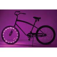 Wheel Brightz™, Pink