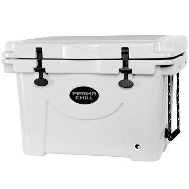 chill cooler