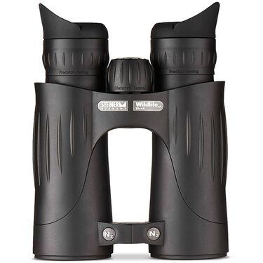 Steiner Wildlife XP Binoculars 10x44