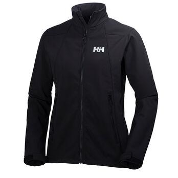 7c73f72819 Helly Hansen Women's Paramount Softshell Jacket | Gander Outdoors