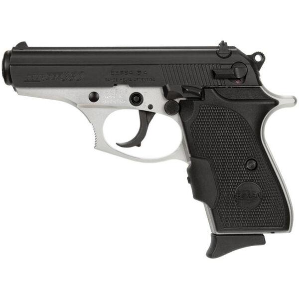 Bersa Thunder 380 Handgun Package