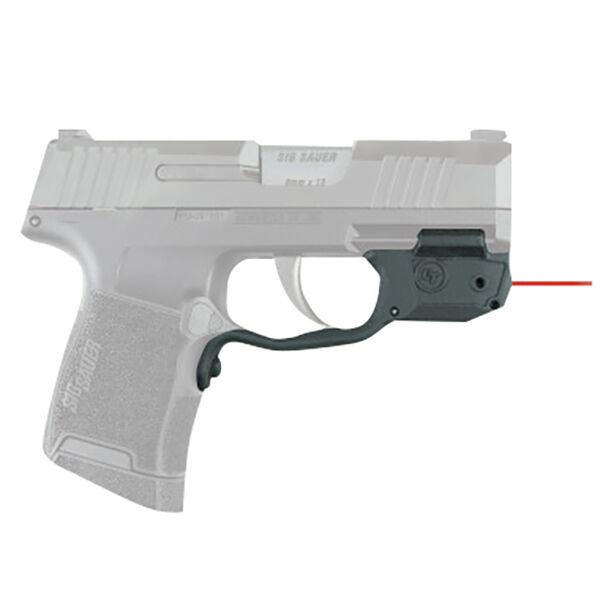 Crimson Trace LG-422 Laserguard