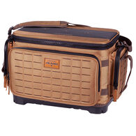 Plano Guide Series Tackle Bags