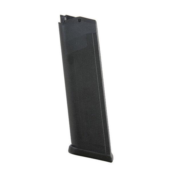 Glock .40 S&W 10-Round G22 Magazine