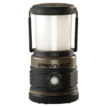 Streamlight Siege Lantern