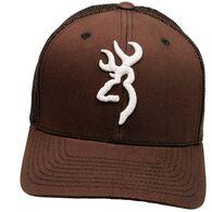 Browning Men's Colstrip Mesh-Back Cap