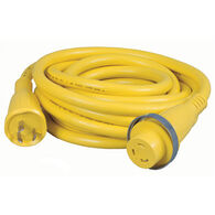Hubbell 30-Amp Shore Power Cords