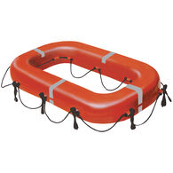 Jim Buoy 12-Person Buoyant Apparatus