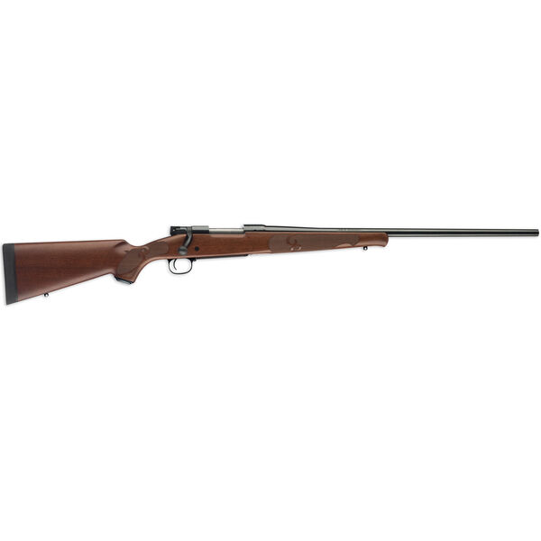 Winchester Model 70 Featherweight Centerfire Rifle