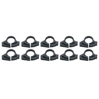 Sierra Snapper Clamps For OMC/Volvo, Part #18-8202-9 (10-Pack)