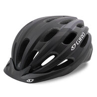 Giro Bronte Adult Bike Helmet