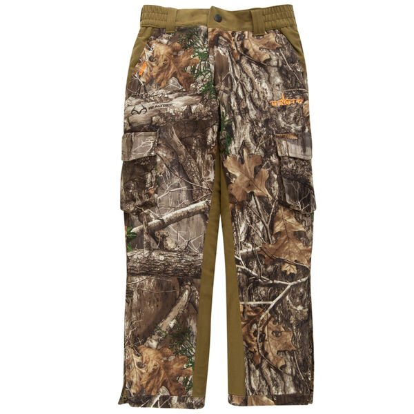 Habit Youth Waterproof Insulated Pant