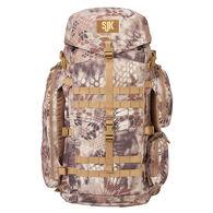 Slumberjack Deadfall 65 Backpack