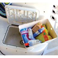 "Innovative 11"" x 15"" Hatch With Free Tub"