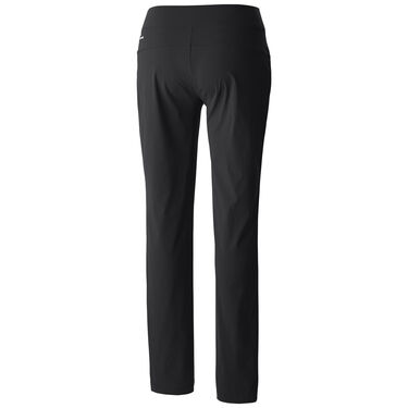 Columbia Women's Anytime Casual Pull-On Pant