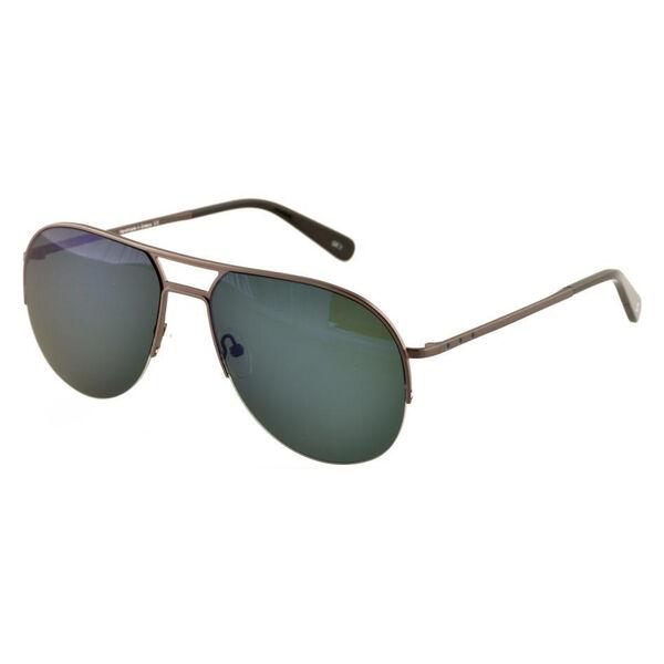 Ellison Eyewear Alexis Polarized Sunglasses