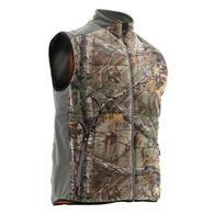 Nomad Men's Dunn PrimaLoft Vest