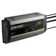 ProMariner ProTour Elite Waterproof Battery Charger