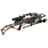 Excalibur Micro Suppressor Crossbow Package