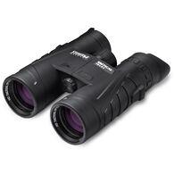 Steiner Tactical Binoculars 10x42