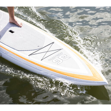 "Aquaglide Evolution 12'6"" Stand-Up Paddleboard"