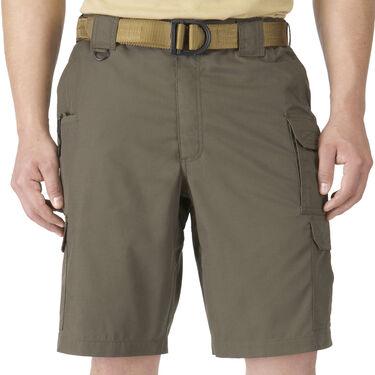"""5.11 Tactical Men's TacLite Pro 11"""" Short"""