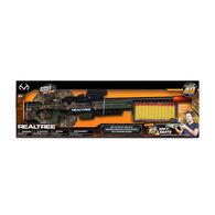 NKOK Realtree Bolt Action Dart Rifle