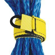 Overton's Rope Wrap