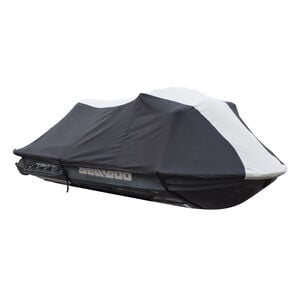 Covermate Ready-Fit PWC Cover for Sea Doo GTX LTD IS 260, RXT IS 260 '09