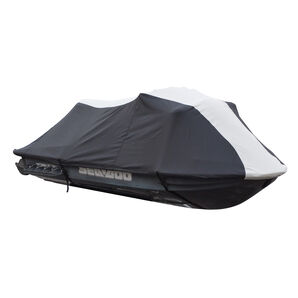 Covermate Ready-Fit PWC Cover for Sea Doo GTI SE '06-'10 without mirrors