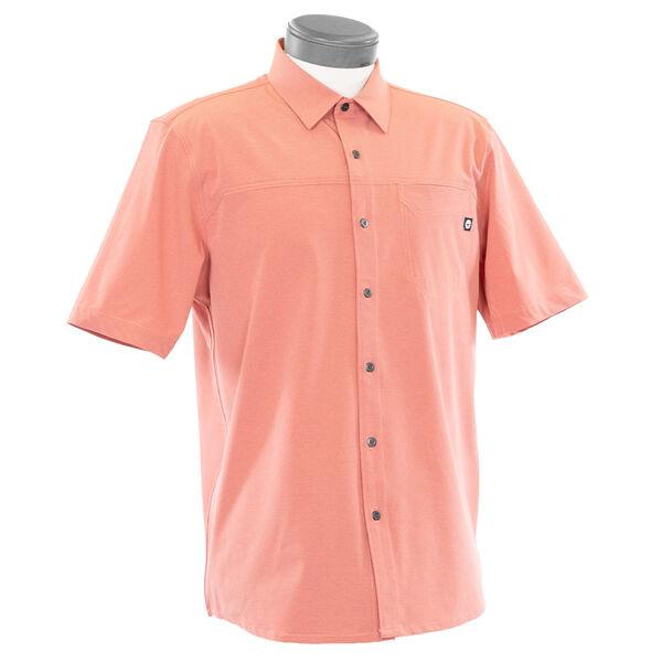 Hi-Tec Pardo Short Sleeve Shirt