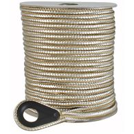 Braided Nylon Anchor Line, 3/8'' x 150'