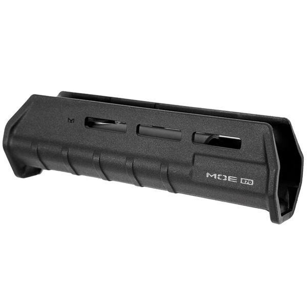 Magpul MOE M-LOK Forend, Remington 870