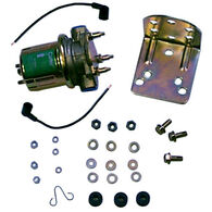 Sierra Electric Fuel Pump For Universal Engine, Sierra Part #18-7333