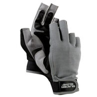 Glacier Glove Stripping Fighting Glove