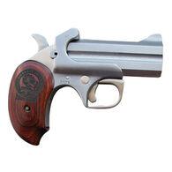 Bond Arms Snake Slayer Handgun